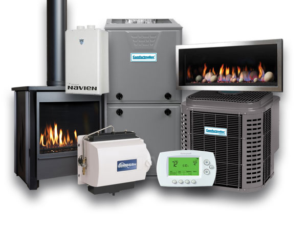 Cullen Heating & Air Conditioning, hvac contractor, furnace repair, air conditioner repair, air conditioner installation, furnace installation, water heater rentals, free estimates, conversion from oil or electric, gas meter, heat pumps, humidifiers, ductless heat pump, air cleaners, ductwork, HVAC Oshawa, Heating and Air Conditioning, Oshawa, Durham Region, Oshawa, Whitby, Clarington, Courtice, Bowmanville, Newcastle, Port Perry, Ajax and Pickering